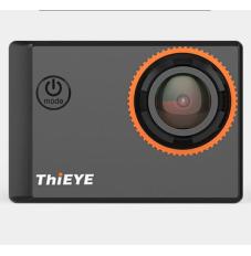 THIEYE デジタルビデオカメラ i60