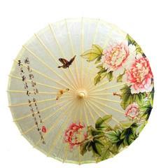 中国名産品 手作り 伝統工芸傘 おしゃれ プレゼント ギフト-1