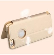 iPhone6/6S iPhone6 plus/6S plus保護ケース オリジナルブランド保護ケース 窓付き保護ケース