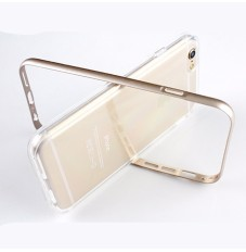 Iphone4/4S/5/5S/6携帯ケース シリコン透明ケース