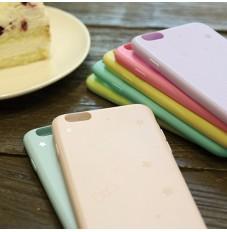iphone5超薄型 星 保護カバー