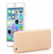 iphone6/6s Plus超薄いTPU/PPソフトカバー
