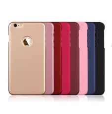 iPhone 6s Plus iPhone 6s用保護ケース スマホカバー 硬いラバー 多色入