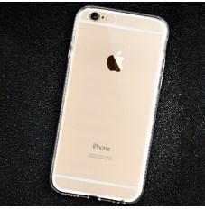 iPhone6/6S iPhone6/6S plusスマホケース エナメルTPU保護ケース 水晶付き保護ケース