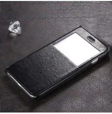 スマホケース Iphone6 本革ケース 100%レザー