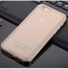 スマホケースIphone6/6s/5/5s/6 plus 本革ケース 100%レザー