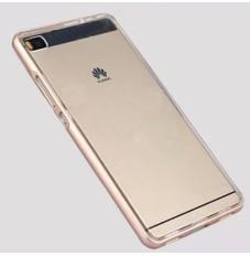 サムスン/iPhone/Huawei 金属製携帯ケース/超薄い/柔らかいケース
