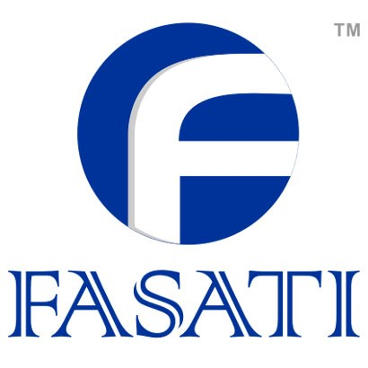 FASATI HEALTHCARE LTD.