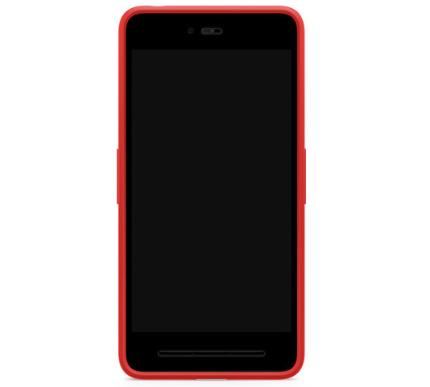 smartisan t2 携帯カバー スマホケース-1