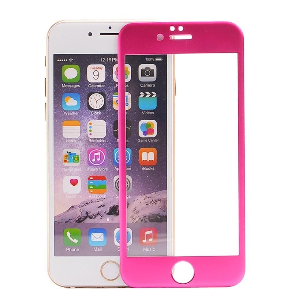 iPhone 6 6s 5.5'' 液晶保護フィルム スクリーンプロテクター