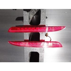 マツダ アクセラ BL系 LEDリフレクター LEDリアバンパーライト-1