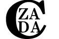ZADA_C
