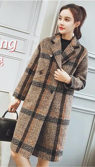 コ-ト2017秋冬
