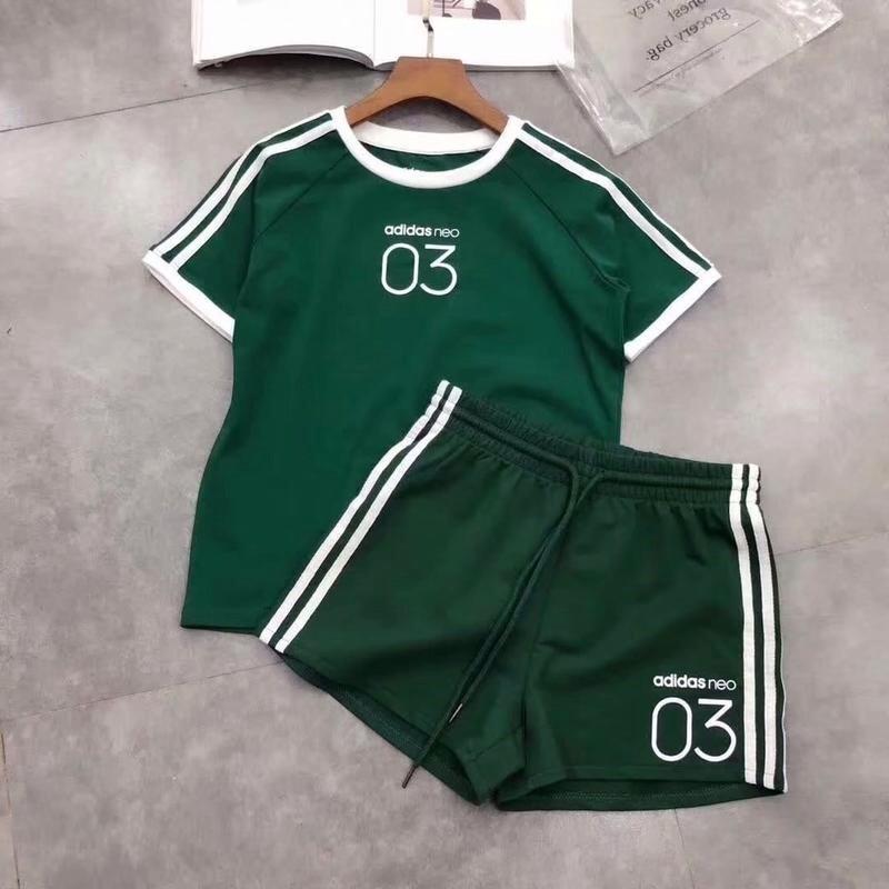 トレーニングウェアyogaヨガー服運動服二点セット長パンツスポーツウェア特売
