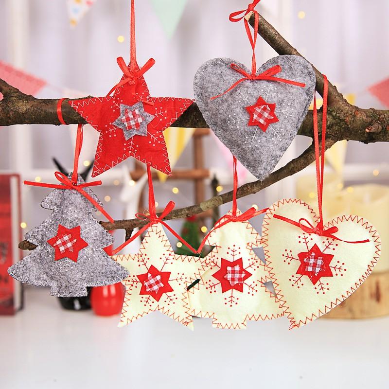 クリスマス クリスマスペンダント クリスマス飾り