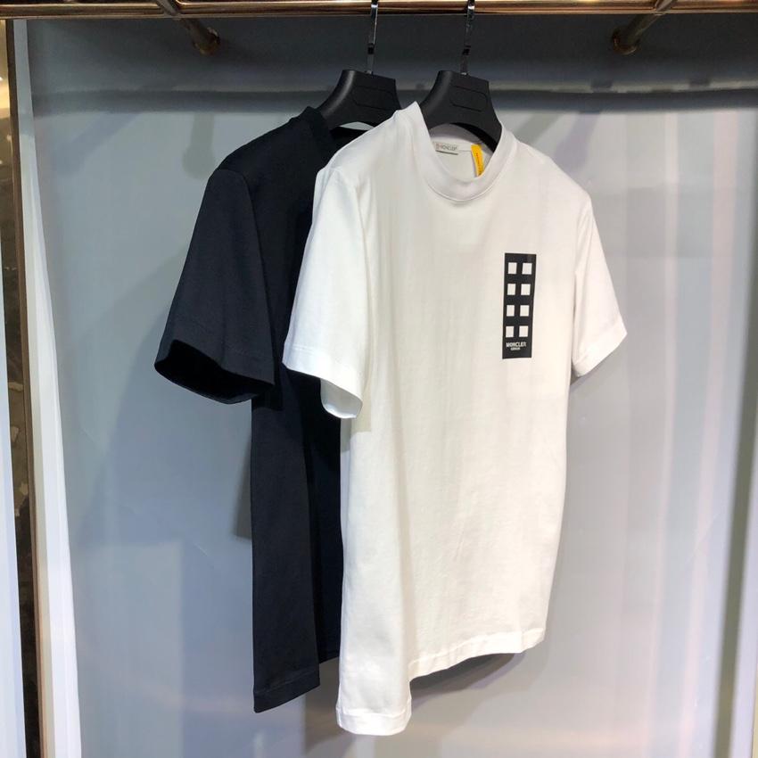 2019  上品上質  Tシャツ カップル レジャー