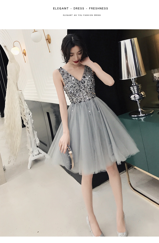 2019 ドレス イブニングスカート ミドルスカート  タキシード スカート ワンピース