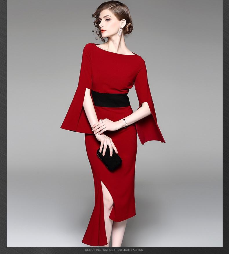 2019   ドレス  イブニングスカート  ミドルスカート  タキシード スカート ワンピース  ドレス  イブニングスカート  ミドルスカート  タキシード スカート ワンピース