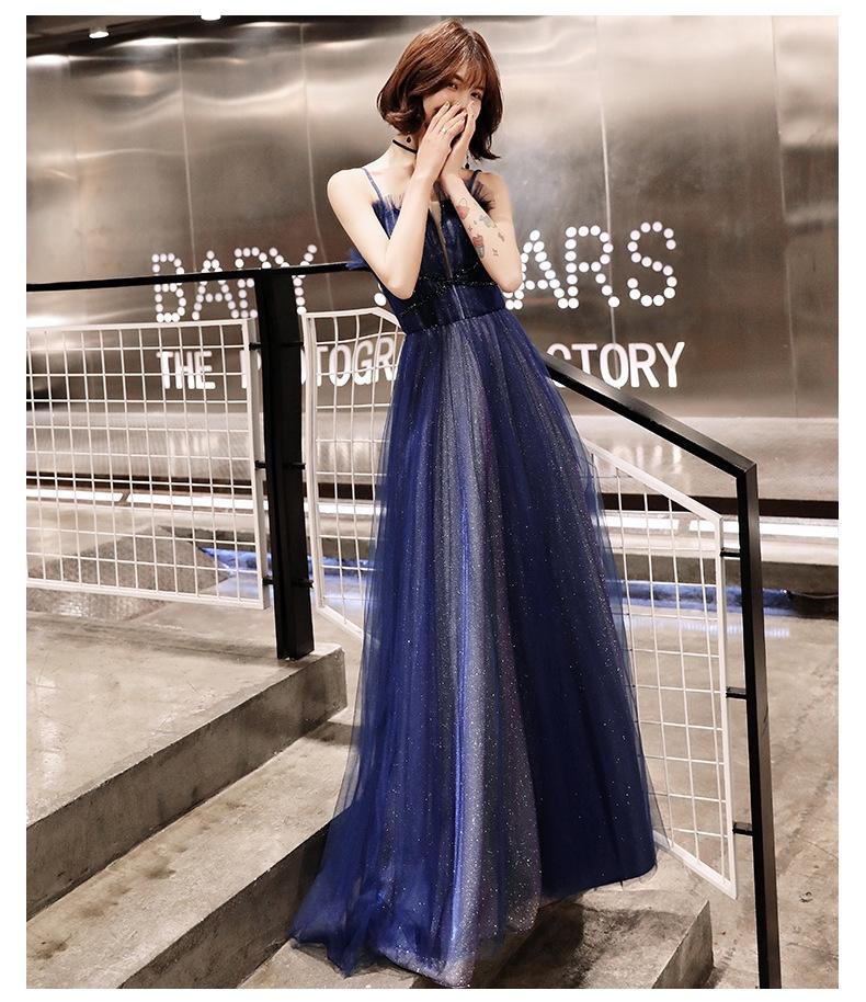 2019   ドレス  イブニングスカート  ロングスカート  タキシード スカート ワンピース  ドレス  イブニングスカート  ロングスカート  タキシード スカート ワンピース