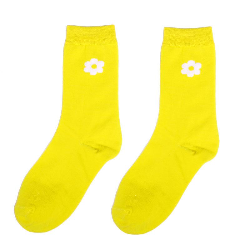 明るい黄色 3点のセット