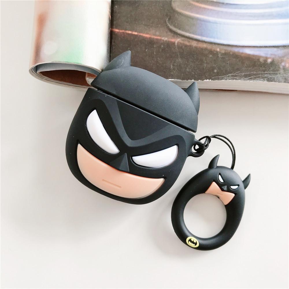 バットマン・+指輪