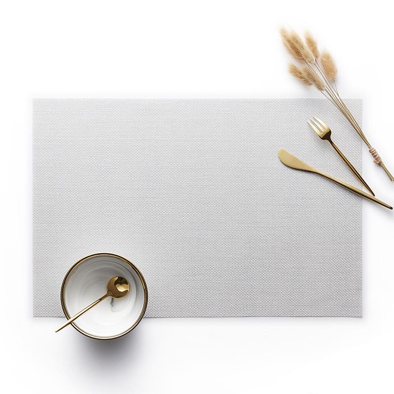 金糸の長方形の白色