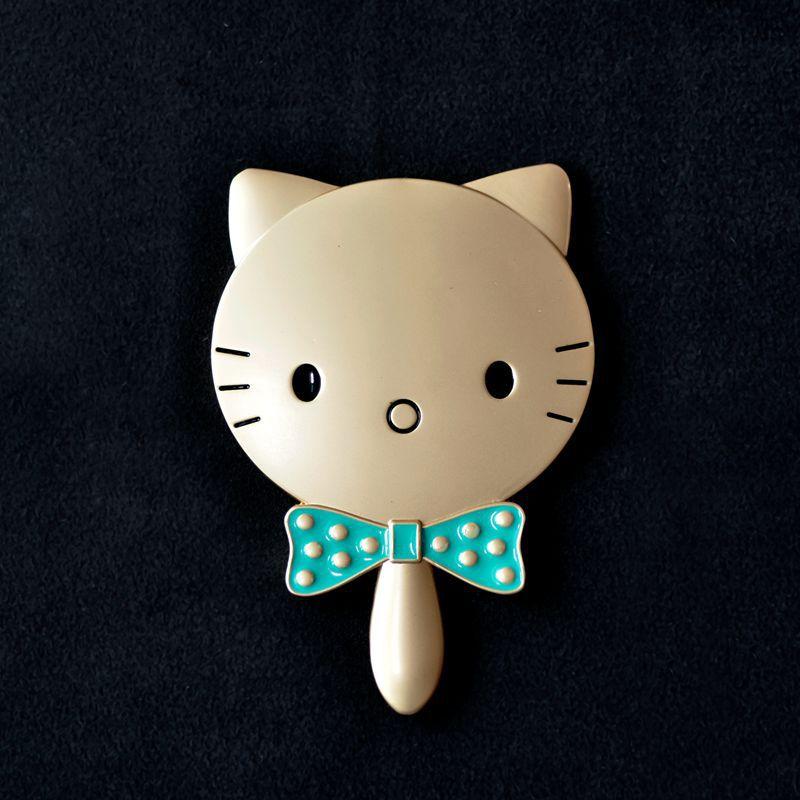 猫-ネイビー
