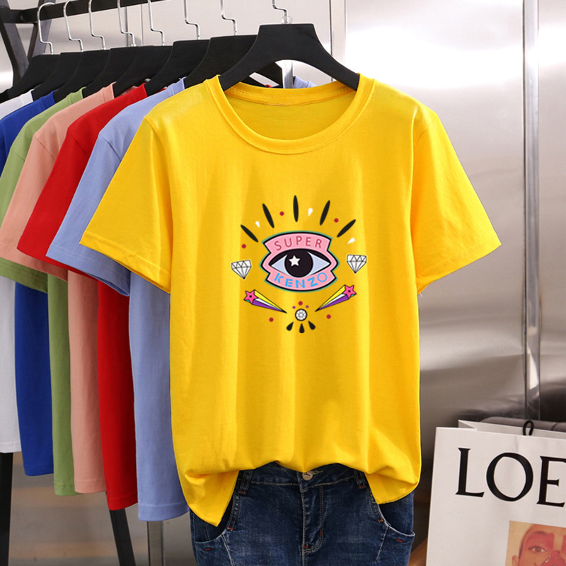 目が黄色い