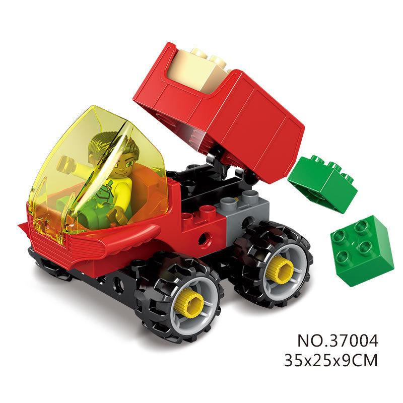 37004