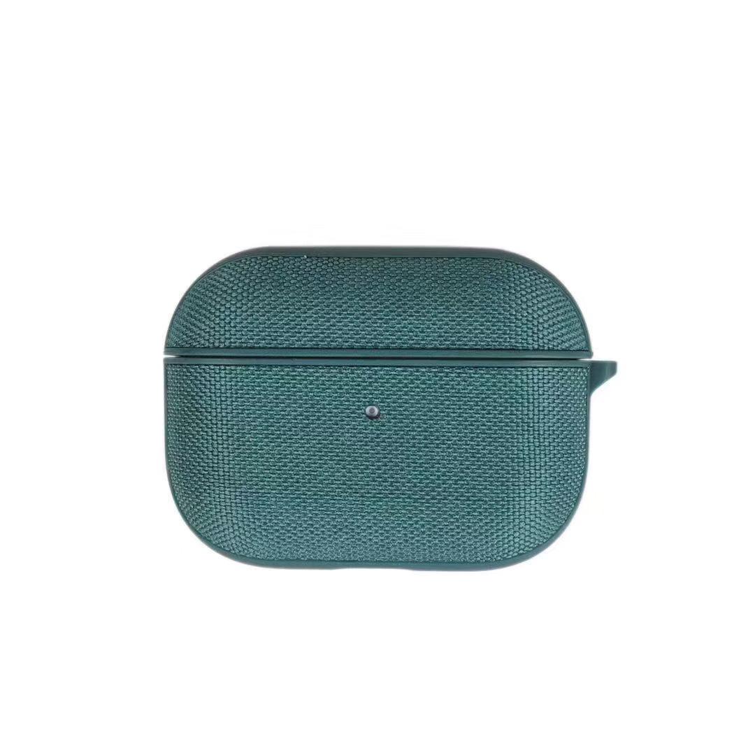 緑(布製)