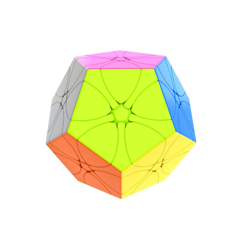 魅龍梅【カラー】