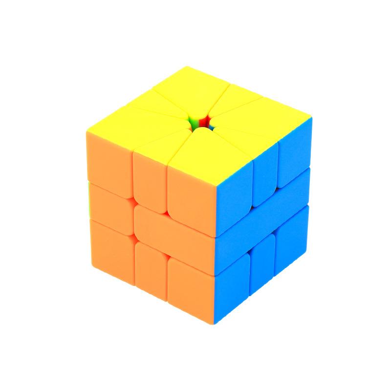 SQ 1ルービックキューブ