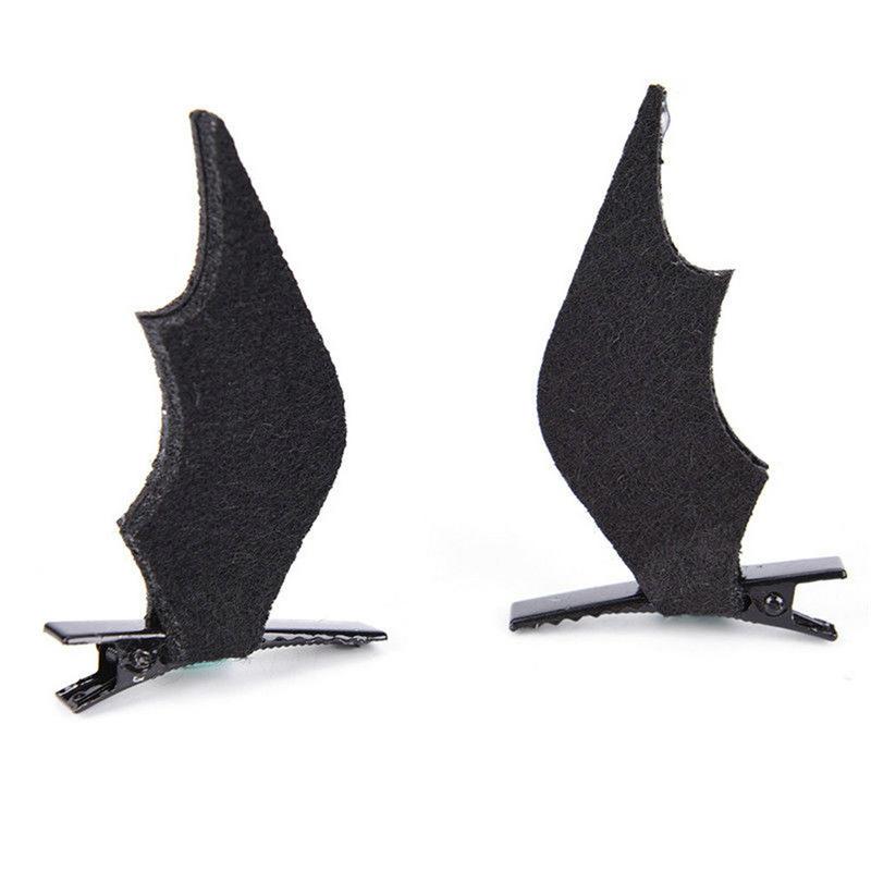 翼(1対の価格)