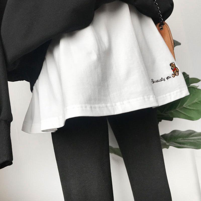 794〓〓白(薄い金)
