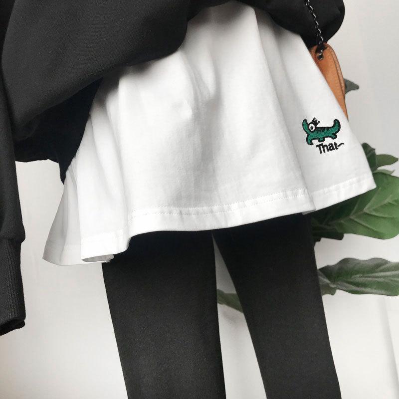 795〓〓白(薄い金)