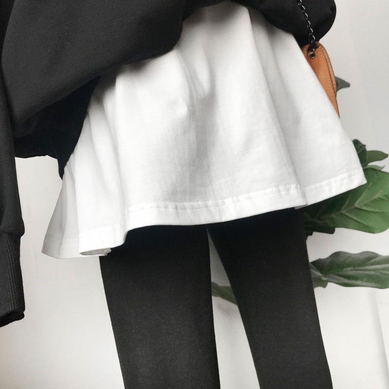 791〓〓白(薄い金)
