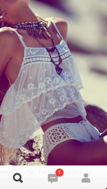 knxca0-l-610x610-shorts-croche