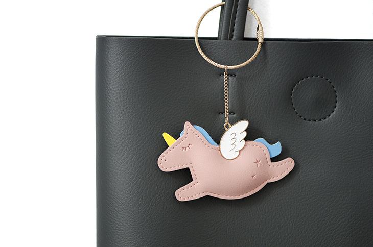 动物2 PU钥匙扣01.jpg