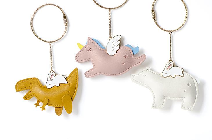 动物2 PU钥匙扣02.jpg