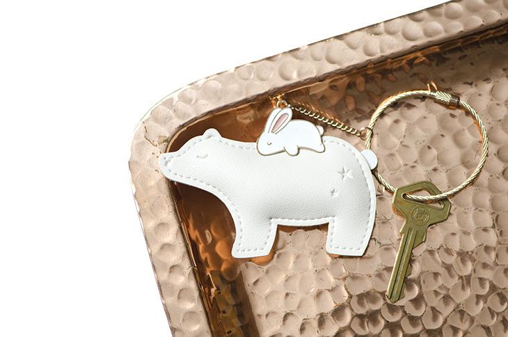 动物2 PU钥匙扣08.jpg
