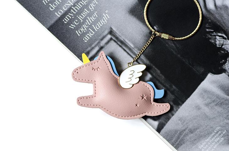 动物2 PU钥匙扣03.jpg