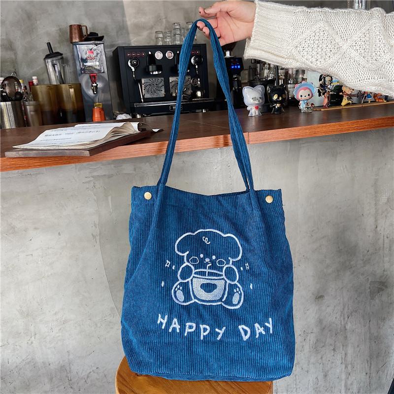 青い(ペンダントなし)