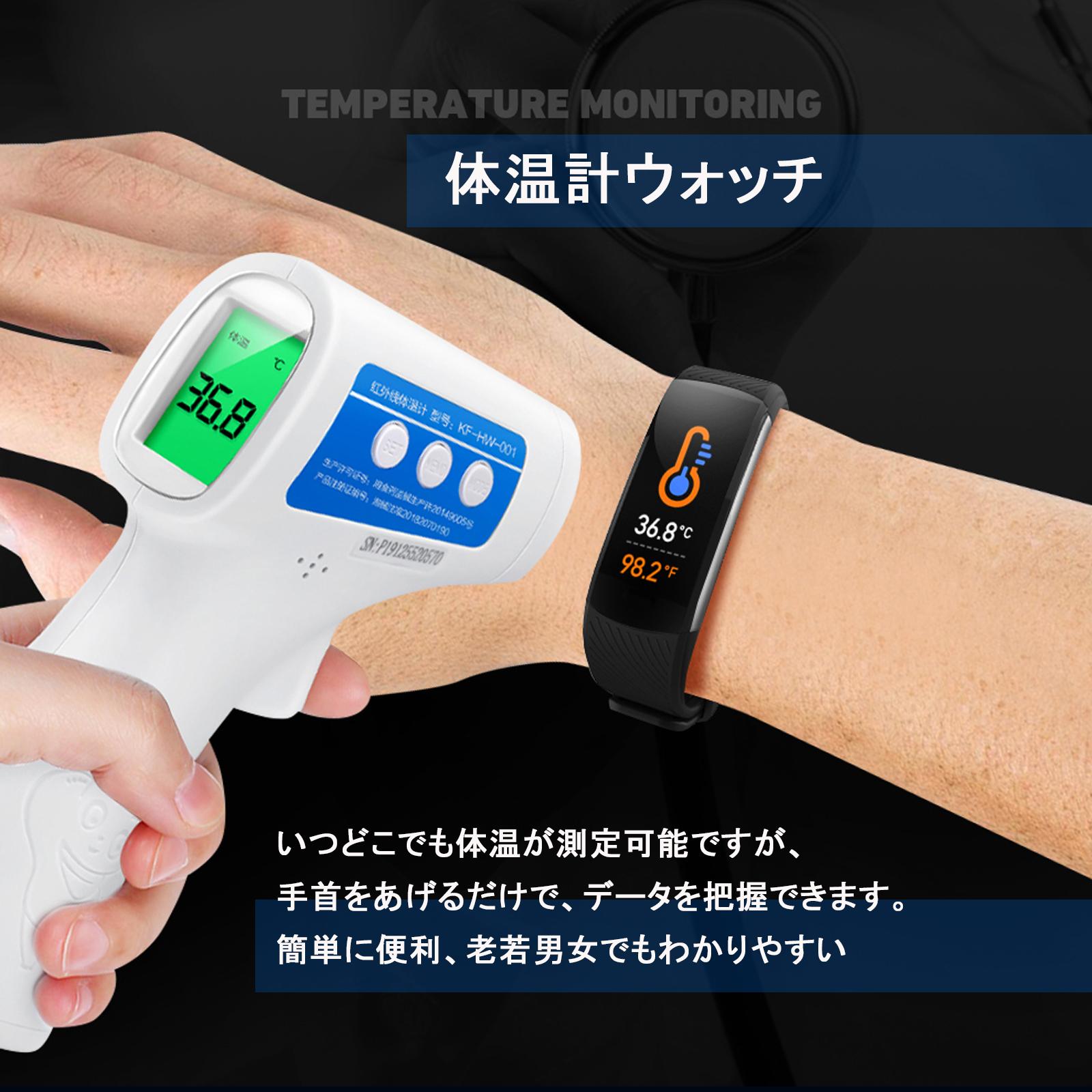 体温测量.jpg